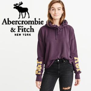 Abercrombie Sweats