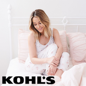 Kohls Sale5