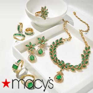 Macys Jewelry2