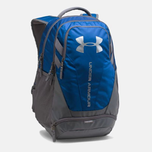Hustle 3.0 Backpack