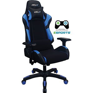 Helix Gaming Chair