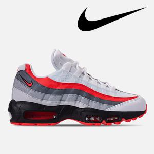 Finish Line Nike