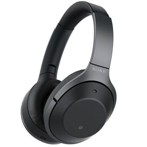 Sony Noise Cancelling Wireless Headphones