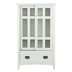 Artisan Storage Cabinet