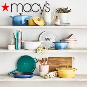 Macys Sale3