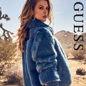 Guess4