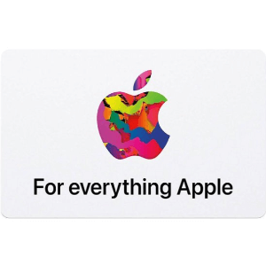 apple-gift-card