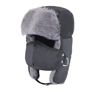 Windproof Winter Hat