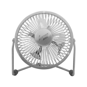 High Velocity Dual Fan