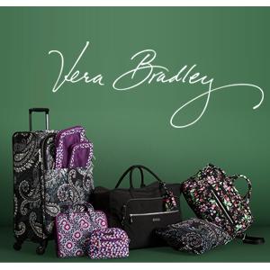 Vera Bradley8