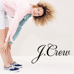 J crew2
