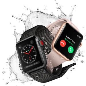 apple-watch-series-3-waterproof