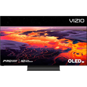 vizio-oled-tv-65