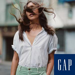 gap women