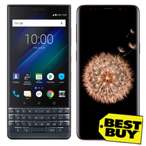Best buy Unlock phone