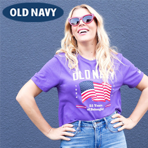 Old Navy Blouses