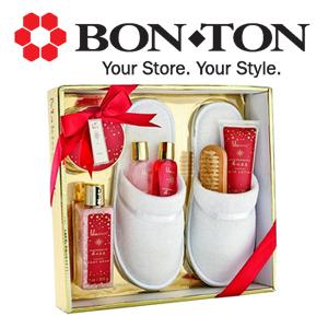 Beauty Gift Sets
