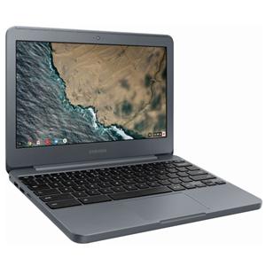 "Samsung 11.6"" Chromebook"