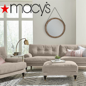Macys Furniture1