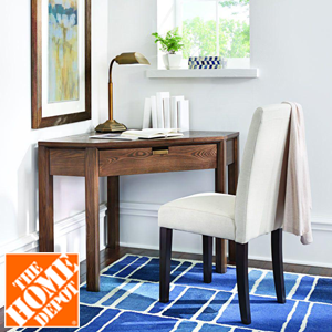 Home Depot Furniture
