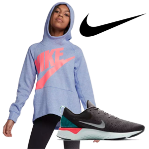 Nike Sale3