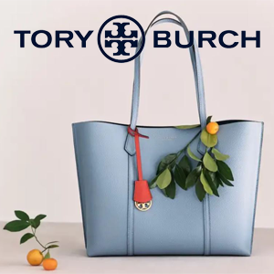 Tory Burch Handbag 2