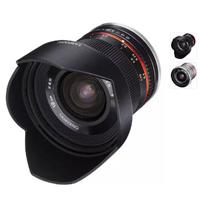 Samyang NCS CS Lens