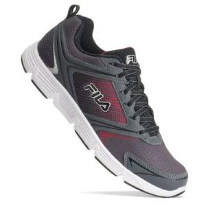 Fila Vector Running Shoes
