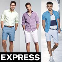 express-mens-shorts
