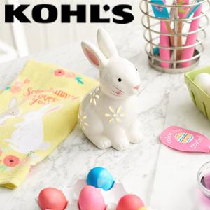 Kohls Easter1