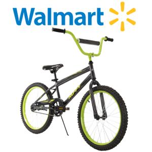 Walmart Bike Sale