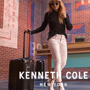 Kenneth cole women
