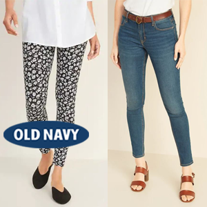 Old Navy1