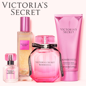 VS Beauty Sale