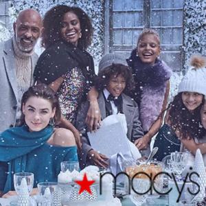 Macy's Winters1