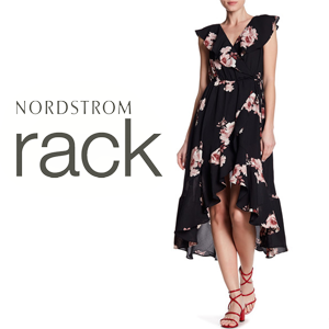 Nordstrom rack casual dress