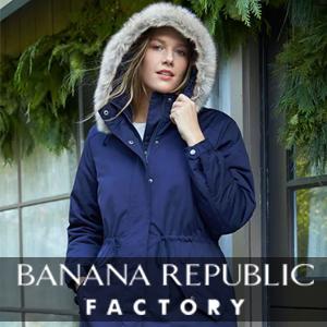 Banana Republic Factory7