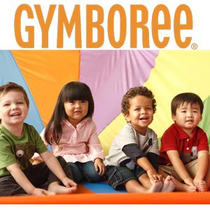 gymboree6