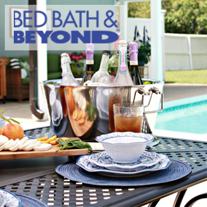 Bed Bath & Beyond8