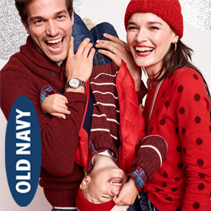Old Navy 7
