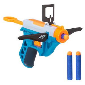 Strike Blaster