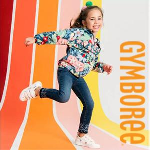 Gymboree8