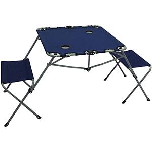 Ozark Trail Table Set