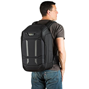 DroneGuard Pro Backpack