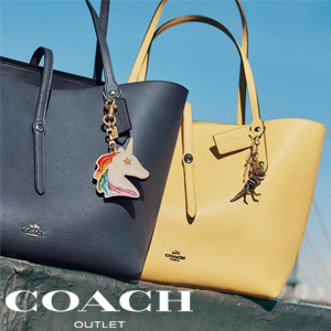 Coach Outlet3