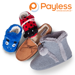 Payless Shoes2