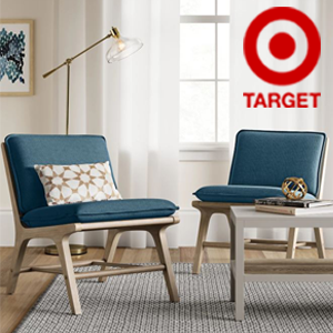 Target Furniture Sale