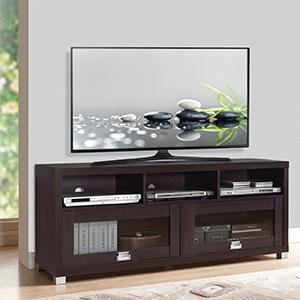 Durbin TV Stand