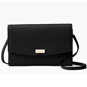 Laurel Way Crossbody