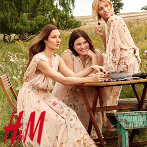 H&M Sale1